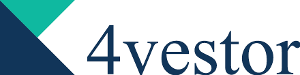 4vestor GmbH