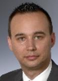 Finanzierungsberater Ludwig Klammer