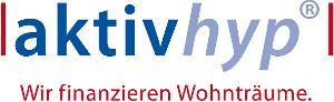 Finanzierungsanbieter aktivhyp e.K. TÜV SÜD-geprüfte Immobilienfinanzierung Software Starpool