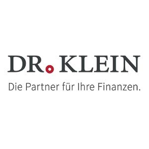 Alexander Rigelhof Dr. Klein