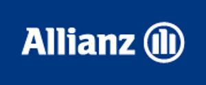 Allianz Generalvertretung Rimkus GbR in München Trudering