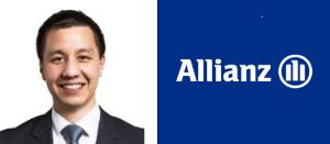 Allianz Mamesa