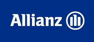 Allianz - Martin Hesse