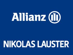 Allianz Nikolas Lauster