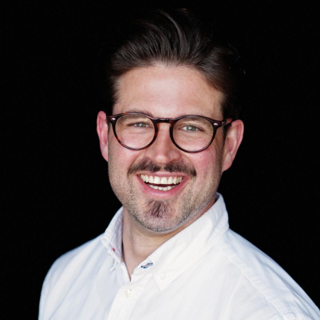 Finanzierungsberater Peter Lindlahr