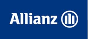 Darius Schulz für Allianz- Lebensversicherung AG