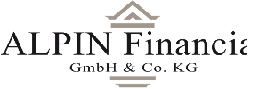 ALPIN Financial GmbH & Co. KG