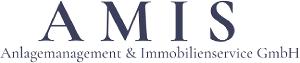 AMIS Anlagemanagement & Immobilienservice GmbH
