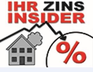 ' Ihr INSIDER' Hardy Riessen (Dipl.-Kfm.) liefert Ihnen TOP-Zins-Konstruktionen!