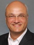 Finanzierungsberater Hardy Riessen (Diplom-Kaufmann & zert. Mediziner-Berater)
