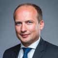 Finanzierungsberater Andreas Sikora