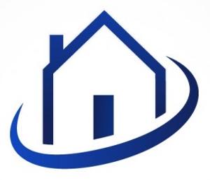 Baufinanzierung-Modernisierung Höpfner
