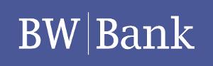 Baden-Württembergische Bank
