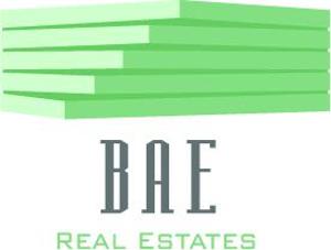 BAE Real Estates UG (haftungsbeschränkt)