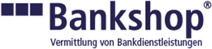 Bankshop AG
