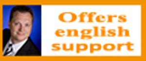 Bau- und Immobilienfinanzierung - Gerald Ay *English Support*