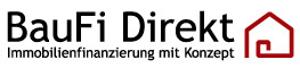 BauFi Direkt GmbH + Co. KG Repräsentanz München