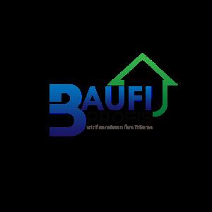 Baufi-Profis.de