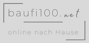 Finanzierungsanbieter baufi100.net - Udo Prost