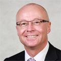 Finanzierungsberater Manfred Pirschke