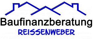 FinanceScout24 Experte  Enrico Reissenweber