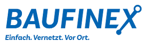 Baufinanzierung - Ebnet & Kintsch