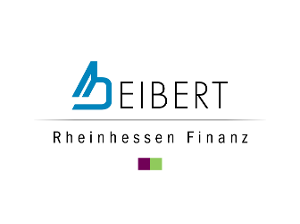 Baufinanzierungsberatung Deibert