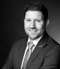 Finanzierungsberater Mike Deibert