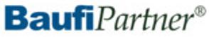 BaufiPartner GmbH