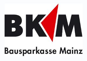 Bausparkasse Mainz AG - Mario Viana