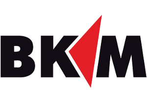 Bausparkasse Mainz AG - Patrick Gemmerich