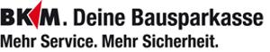 Bausparkasse Mainz AG - Tobias Pierow