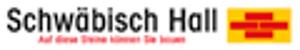 Bausparkasse Schwäbisch Hall AG - Jan-Philipp Ahr