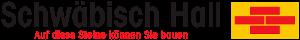 Bausparkasse Schwäbisch Hall AG - Thomas Schneider