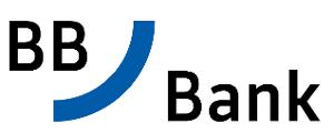BB Bank eG, Baufi Leads
