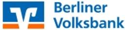 Finanzierungsanbieter Berliner Volksbank