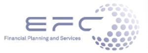 Bernd Feldbusch - EFC AG Financial Services