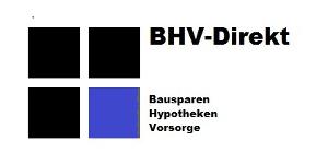 BHV-Direkt Baufinanzierungen seit 1991