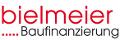 Thomas Bielmeier - Bielmeier Baufinanzierung - Kompetenz mit exzellentem Service und hohem Engagement