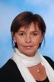 Birgit Schneider - birgitschneider.com