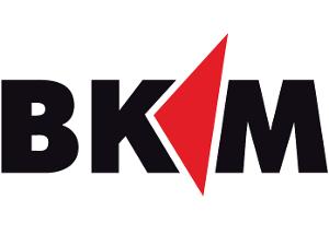 Finanzierungsanbieter BKM - Oruc Saday