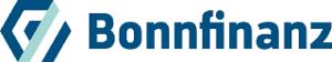 Bonnfinanz Aktiengesellschaft für Vermögensberatung und Vermittlung