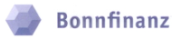 Bonnfinanz - Eckhart Hütten