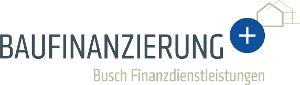 Finanzierungsanbieter busch asset management - besser finanzieren