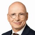 Finanzierungsberater Carsten E. D. Busch