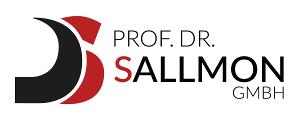 Prof. Dr. Sallmon GmbH