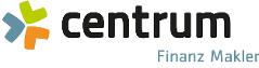 Finanzierungsanbieter CENTRUM Finanzmakler Andreas Engelbrecht