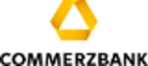 Finanzierungsanbieter Commerzbank AG - Marktregion West