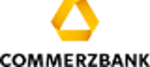 Commerzbank AG - Marktregion West