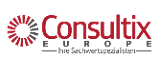 Consultix Europe GmbH & Co. KG